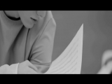 BERA - Untouchable (Sak Noel  Salvi Remix 100 BPM Clean) (DVJ Beto) HD