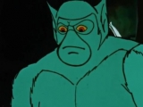 Человек Паук 1967 3 сезон 8 серия (httpvk.comallmarvel)