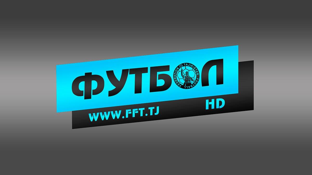 В Таджикистане запустят еще один спортивный телеканал