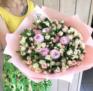 Доставка цветов в ростове 89885732 подарок мужчине cg