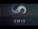 SWIS - Океан - 13 Августа в BarBq