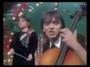 Мирдза ЗИВЕРЕ и Имант ВАНЗОВИЧ - Урок музыки(1986)