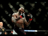 All Anthony Johnson Finishes In The UFC