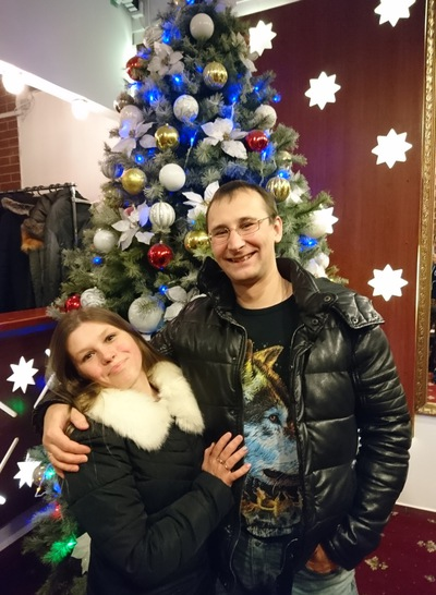 Любовь Кондаурова