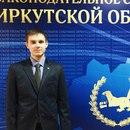 Дмитрий Кононов фото #49
