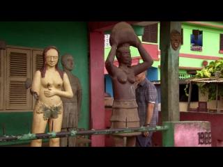 BBC: Западная Африка (2)