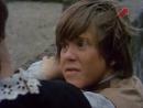 Приключения Чёрного Красавчика 1 сезон 1x20 - The Ruffians