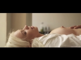 Arteya  Maxmilian Dior (SexArt - MetArt - Elysium - Jul 27, 2016) Blonde, Big Breasts, Kissing, Cunnilingus, Couple Sex, Oral S