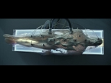 Alien- Covenant - Walter landro