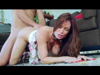 BRAZZERS HD Lying Doggystyle  Diamond Foxxx  Sean Lawless
