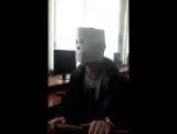Алексей Назаров - Live