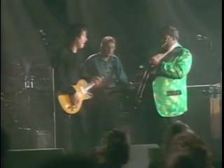 Bb king rip with gary moore rip - the thrill is gone - hi quality (1)