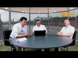 Дебаты часть 2. Игорь Стрелков и Юрий Болдырев отвечают на вопросы зрителей РОЙ