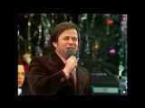 Через две зимы - Юрий Богатиков (Песня 76) 1976 год