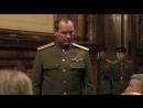 Казнокрады, фильм 4
