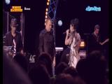 Ёлка feat Dj Groove-Отпусти