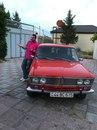 Илкин Абдуллаев фото #6