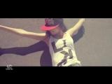 Jah Khalib - Дай мне, дай мне, дай мне своё тело (Music Video)
