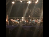 Хосе каррерас. Концерт 2016 камбрильс