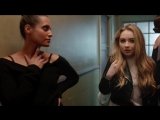 Sabrina Carpenter - Smoke And Fire Official Video 1080HD