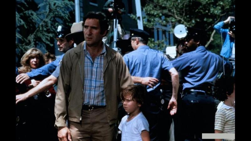Без следа (1983)