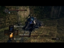Dark Souls Prepare to Die Edition - Artorias Boss Fight