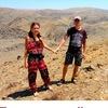 KSTrip.ru: Жизнь, путешествия, фриланс