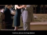 Леонард Коэн-видео из ф-ма Запах женщины