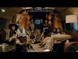 [KARAOKE] Girls' Generation - Divine (рус. саб)