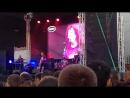 Кузьмин Владимир 15.07.2017 Заринск