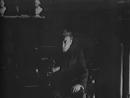 Доктор Джекилл и Мистер Хайд (1913) - Dr. Jekyll and Mr. Hyde original sub rus