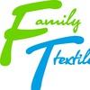 Семейный Текстиль