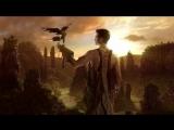 Edurne - Amanecer