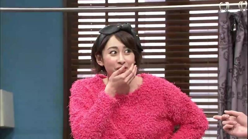Urero☆Mitaiken Shōjo 03x04