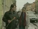 Тайны следствия. Маша и Володя: А помнишь, год назад у суда ты меня тоже с цветочком встречал (Нечего мои раскрытия валить)