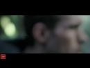 Фильм Чужой Завет Затерянный город Z,Жена смотрителя зоопарка,Наваждение,47 метров