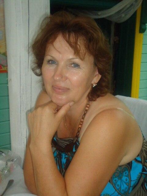 Сайты татьяна лебедева 58 знакомств лет