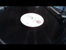 Christine McVie - Got A Hold On Me (1984) vinyl