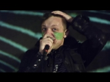 Robert DeLong - Dont Wait Up