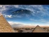 -НЛО_ Египет....