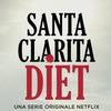 Сериал Диета из Санта-Клариты