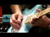 BB King _ Eric Clapton - The Thrill Is Gone 2010