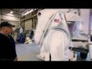 «Неисследованные глубины (5). Море или космос?» (Документальный, путешествия, 2012)