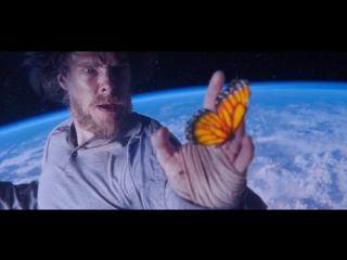 Doctor Strange | Сочные моменты, под классную музыку №1 | #Koldach_Art