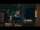 Black Mirror / Чёрное зеркало 2011 Сезон 1 Серия 3