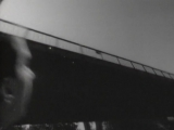 ДЕПЕШ МОД--Everything Counts(1983)--клип