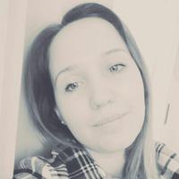 Ульяна Билык
