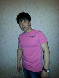 Baxtiyor Xojiboyev