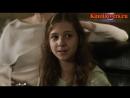 Пятая стража 28 серия сериал мистика 2013