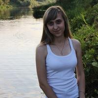 Лена Косач